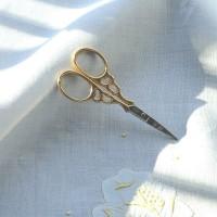 Premax Scissors