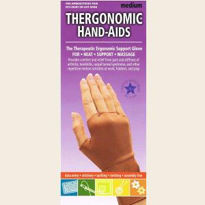 Thergonomics-600