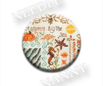 #13 jeannette_douglas_autumn_by_the_sea_needle_nanny.fw - Copy