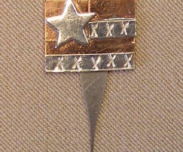 PF2147-FLAG-600